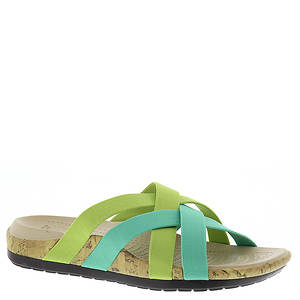 Crocs™  Edie Stretch Sandal  (Women's)