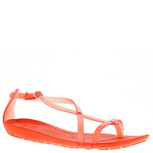 Crocs™ Really Sexi Flip Sandal (Women's)