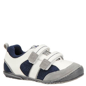 Kenneth Cole Reaction Bet Going 2 (Boys' Infant-Toddler)