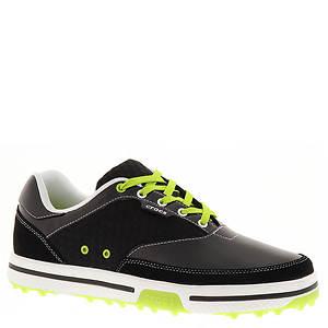 Crocs™ Drayden 2.0 Golf Shoe  (Men's)