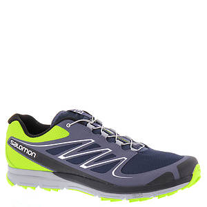 Salomon Sense Mantra 2 (Men's)