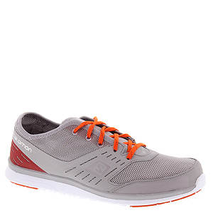 Salomon Cove (Men's)