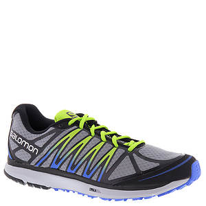 Salomon X-Tour (Men's)