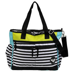 Roxy Carry All Bag