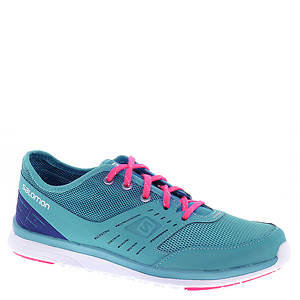 Salomon Cove (Women's)