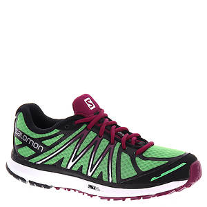 Salomon X-Tour (Women's)