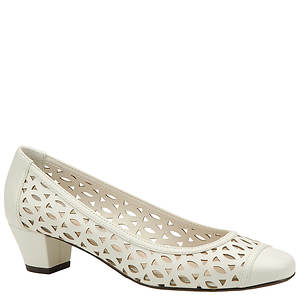 Easy Street Chloe (Women's)