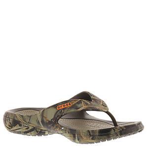 Crocs™ Modi 2 Flip Realtree Max-4 (Men's)