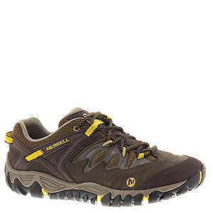 Merrell All Out Blaze (Men's)