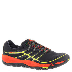 Merrell All Out Rush (Men's)