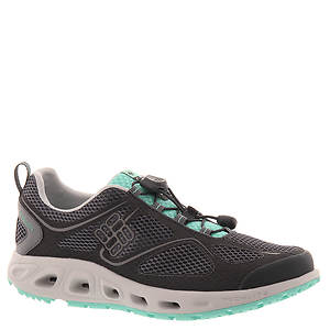Columbia Powervent (Women's)