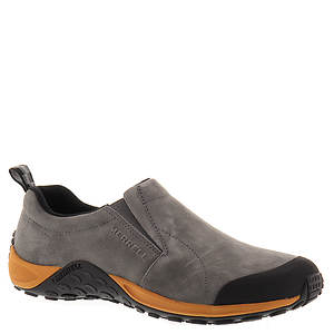 Merrell Jungle Moc Touch (Men's)