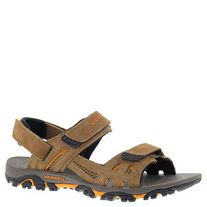 Merrell Moab Drift Strap (Men's)