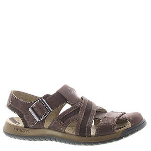 Merrell Traveler Fisher (Men's)
