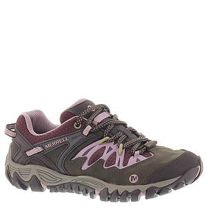 Merrell All Out Blaze (Women's)
