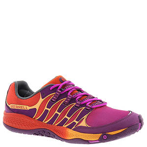 Merrell All Out Fuse (Women's)