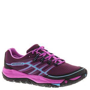 Merrell All Out Rush (Women's)
