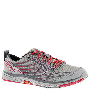 Merrell Bare Access Arc 3 (Women's)
