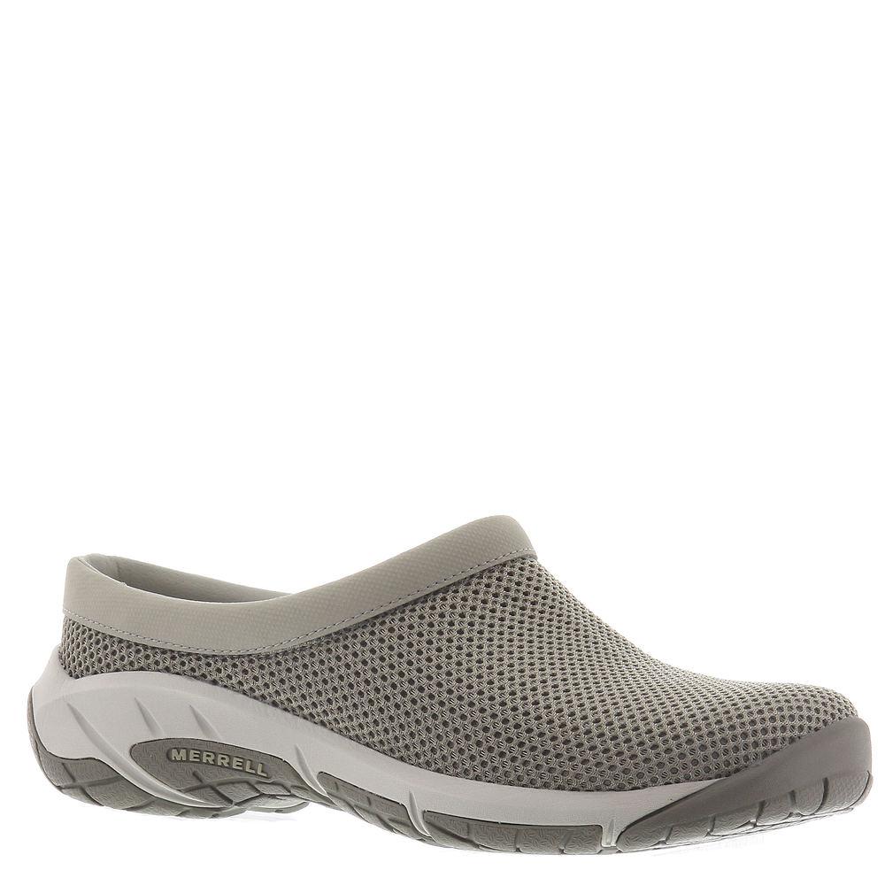 Merrell Women S Encore Breeze  Slip On Shoe