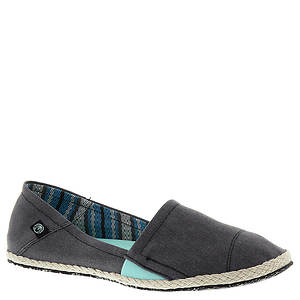 Ocean Minded Espadrilla Washed Slip-On (Women's)