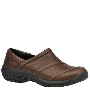Merrell Women's Encore Eclipse 2 Slip-On