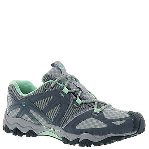 Merrell Grassbow Air (Women's)