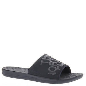 The North Face Base Camp Lite Slide (Men's)