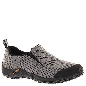Merrell Jungle Moc Touch Breeze (Women's)