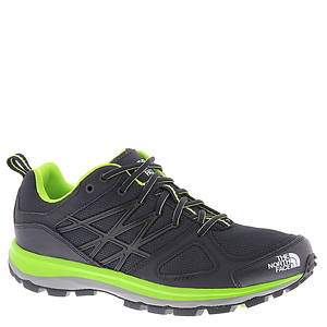 The North Face Litewave (Men's)