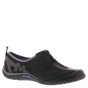 Merrell Enlighten Glitz Breeze (Women's)