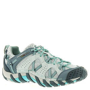 Merrell Waterpro Maipo (Women's)