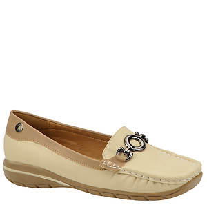 Beacon Captiva (Women's)