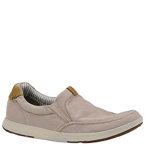 Clarks Norwin Easy (Men's)