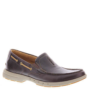 Clarks Unnautical Bay (Men's)