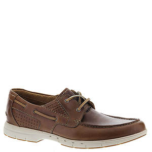 Clarks Unnautical Sea (Men's)