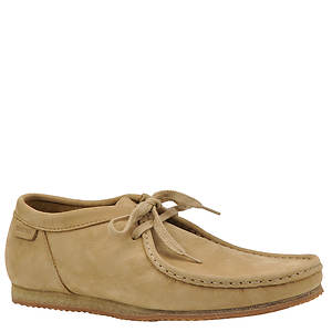 Clarks Wallabee Run (Men's)