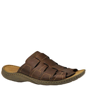 Clarks Woodlake Easy (Men's)