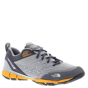 The North Face Ultra Kilowatt (Men's)