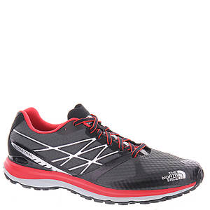 The North Face Ultra Trail (Men's)