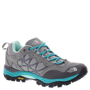 The North Face W Storm (Women's)