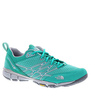 The North Face Ultra Kilowatt (Women's)
