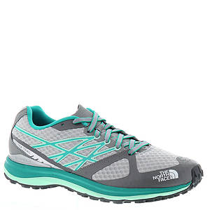 The North Face Ultra Trail (Women's)