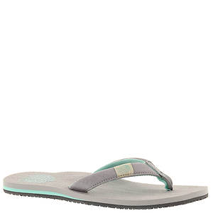 The North Face Dipsea Sandal (Women's)