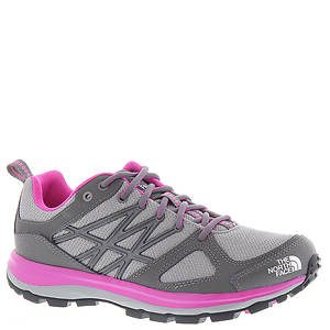 The North Face Litewave (Women's)