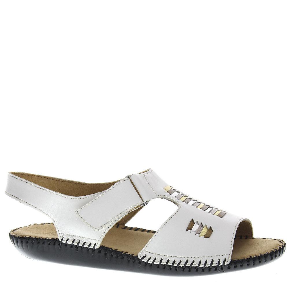 Auditions Spirit Women's Sandals