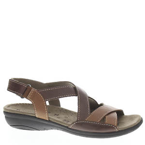 Naturalizer Vato (Women's)