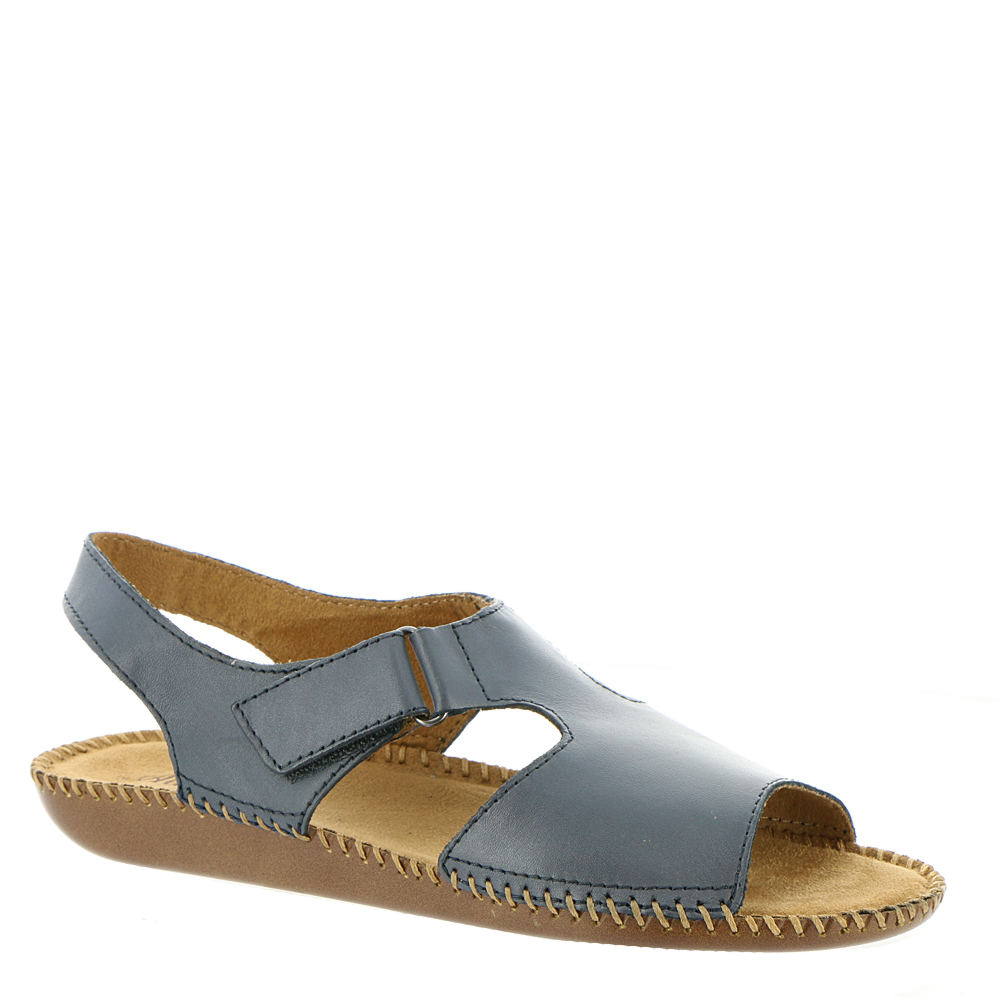 Auditions Sprite Women's Sandals