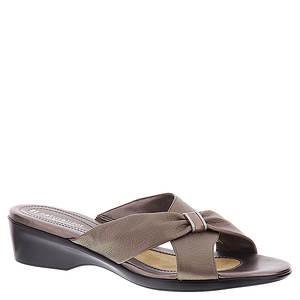 Naturalizer Ellery (Women's)