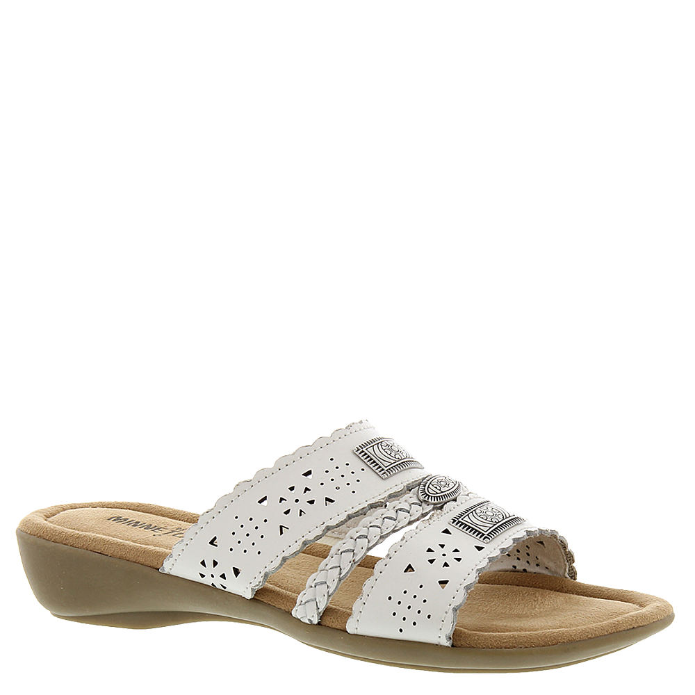 Minnetonka Gayle Women's Sandals