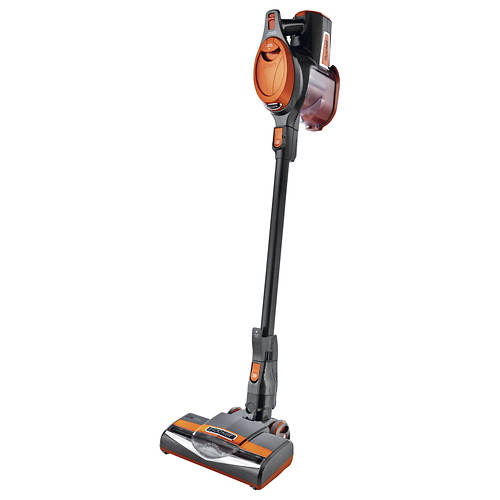 Shark Rocket 3-in-1 Vacuum